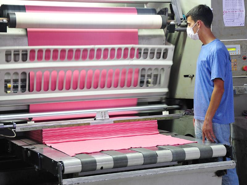 Kırteks Tekstil