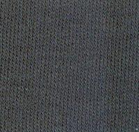 Kırteks Tekstil | Ürünlerimiz